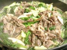 秋田の美味しい食べ方。比内地鶏ショップ名物店長の料理&釣りブログ-中華丼の作り方4