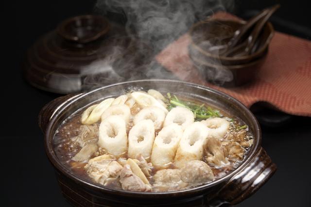 秋田の美味しい食べ方。比内地鶏ショップ名物店長の料理&釣りブログ-味商きりたんぽ