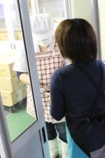 すきやきコロッケ-036